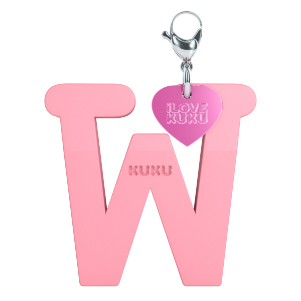 3in1-W - BABY PINK