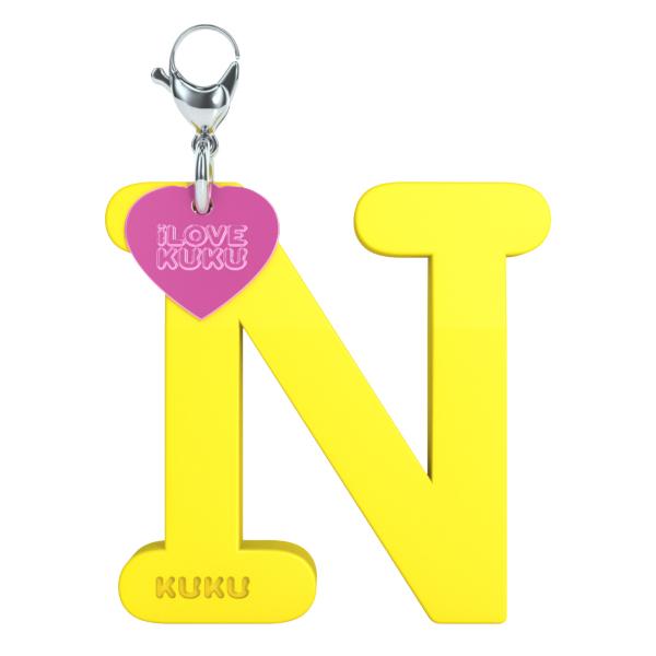 3in1-N - YELLOW