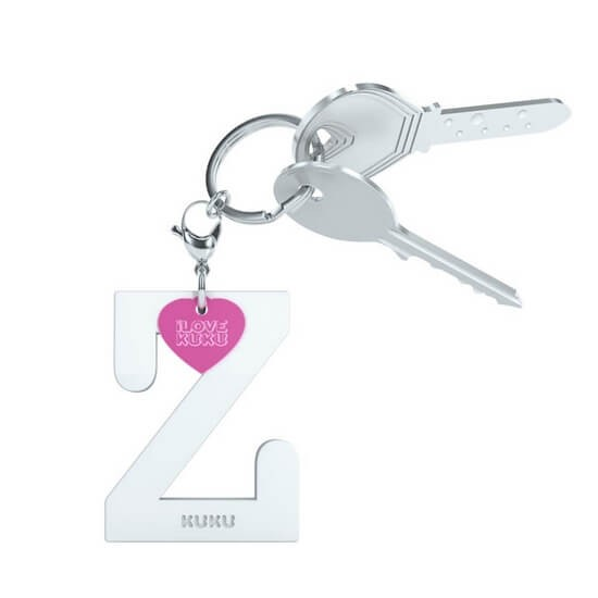 3in1-Z - WHITE