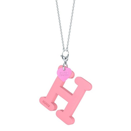 3in1-H - BABY PINK