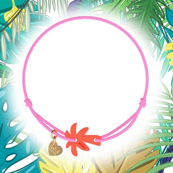 NARUKU - Kolekcia playa: josa