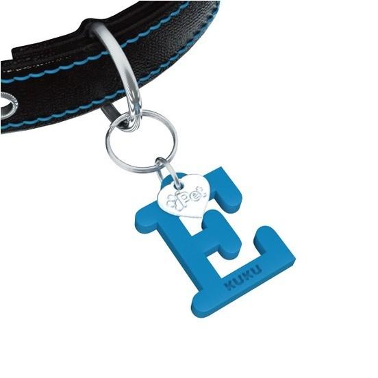Pet - E - DARK BLUE